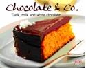 Chocolate-Co_9788861541016