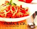 Pasta-Co_9788861541023
