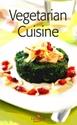 Vegetarian-Cuisine_9788861541047
