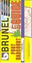 Port-Harcourt_XL00000174113