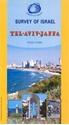 Tel-Aviv-Jaffa_XL00000146793