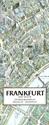 Frankfurt-am-Main-in-3-D-Street-Plan_XL00000152297