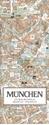 Munich-in-3-D-Street-Plan_XL00000152310