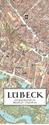 Lubeck-in-3-D-Street-Plan_XL00000152328