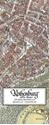 Rothenburg-ob-der-Tauber-in-3-D-Street-Plan_XL00000152334