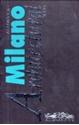 Allemandis-Milan-Architectural-Guide_9788842207948