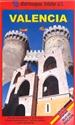 Valencia_9788496850316