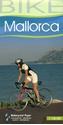 Mallorca-Cycling-Map_9788480903639