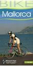 Mallorca Editorial Alpina Cycling Map