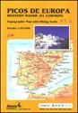 Picos-de-Europa-West-El-Cornion-Massif-PAPER_9788493317799