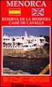 Menorca_9788415347224