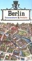 Berlin-Street-Plan-and-Panorama-Map_9788387442873