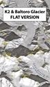 K2-and-Baltoro-Glacier-Wall-Map_XL00000133834
