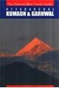 Uttaranchal-Kumaon-Garhwal_9788172235284