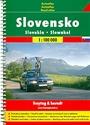 Slovakia-Road-Atlas_9788072245758