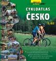 Czech-Republic-100K-Cycling-Atlas_9788072245819