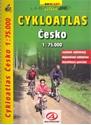 Czech-Republic-75K-Cycling-Atlas_9788072246267