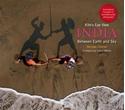 Kites-Eye-View-India_9788174368638