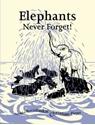 Elephants-Never-Forget_9788186211045
