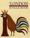 The-London-Jungle-Book_9788186211878