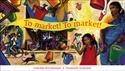 To-Market-To-Market_9788186211991