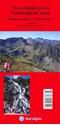 Transfagaras-Mountains-Road_9786069214329