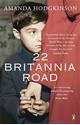 22-Britannia-Road_9780141399676