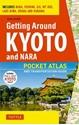 Getting-Around-Kyoto-and-Nara_9784805309643