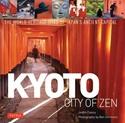 Kyoto-City-of-Zen_9784805309780