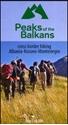 Peaks-of-the-Balkans-Long-Distance-Hiking-Trail-Albania-–-Kosovo-–-Montenegro_9783943752168