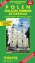 Southern-Pomerania-North-Eastern-Wielkopolska_9783931103170