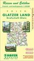 Sudeten-Mountains-Kotlina-KlodzkaGrafschaft-Glatz-PL408_9783931103248