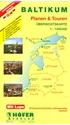 Baltic-States-and-Kaliningradskaya-Oblast-with-Historic-Place-Names_9783931103385