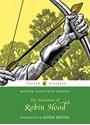 The-Adventures-of-Robin-Hood_9780141329383