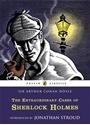 The-Extraordinary-Cases-of-Sherlock-Holmes_9780141330044