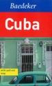 Cuba_9783829766210
