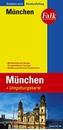 Munich EXTRA