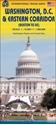 Washington-DC-and-the-Eastern-Corridor-Boston-to-Raleigh-NC_9781553417392