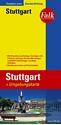 Stuttgart-Extra_9783827925923