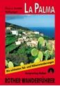 La-Palma-German-Text_9783763342464