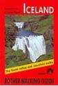 Iceland_9783763348022