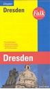 Dresden City Pocket Plan