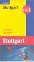 Stuttgart-City-Pocket-Plan_9783827901118