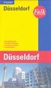 Düsseldorf-City-Pocket-Plan_9783827901132