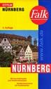 Nuremberg-City-Pocket-Plan_9783827901156