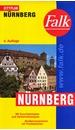 Nuremberg City Pocket Plan