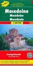 Macedonia F&B Top 10 Tips