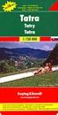 Tatra F&B Top 10 Tips