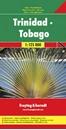 Trinidad & Tobago F&B