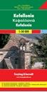 Kefalonia - Ithaca F&B